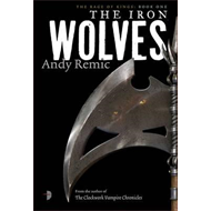 The Iron Wolves (BOK)