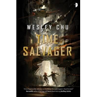 Time Salvager (BOK)