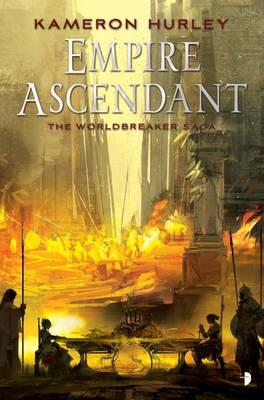 Empire Ascendant (BOK)