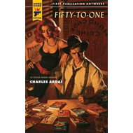 Fifty-to-One (BOK)