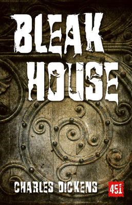 Bleak House (BOK)