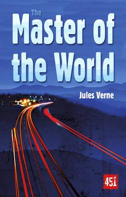 The Master of the World (BOK)
