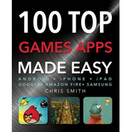 100 Top Games Apps (BOK)