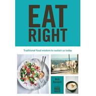 Eat Right (BOK)
