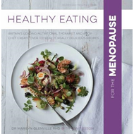 Healthy Eating for Menopause (BOK)