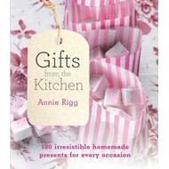 Gifts from the Kitchen (BOK)