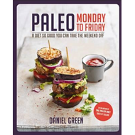 Paleo Monday to Friday (BOK)