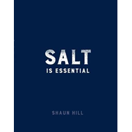 Salt is Essential (BOK)