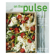 On the Pulse (BOK)