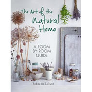 Art of the Natural Home (BOK)