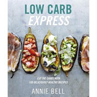 Low Carb Express (BOK)