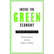 Inside The Green Economy (BOK)