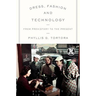 Dress, Fashion and Technology (BOK)