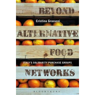 Beyond Alternative Food Networks (BOK)