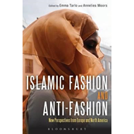 Islamic Fashion and Anti-Fashion (BOK)
