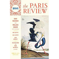 Paris Review Issue 201 (Summer 2012) (BOK)