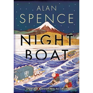 Night Boat (BOK)