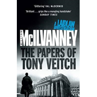 Papers of Tony Veitch (BOK)
