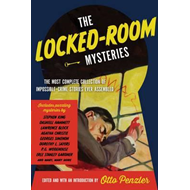 Locked-Room Mysteries (BOK)