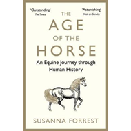 Age of the Horse (BOK)
