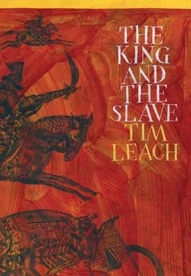 King and the Slave (BOK)