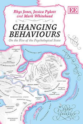 Changing Behaviours (BOK)