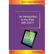 Introduction to the iPad with iOS11 (BOK)