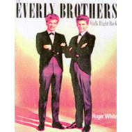 Everly Brothers (BOK)