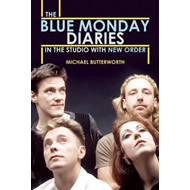 Blue Monday Diaries (BOK)