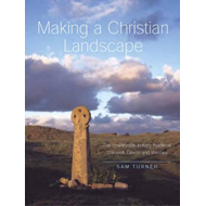 Making a Christian Landscape (BOK)