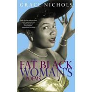 Fat Black Woman's Poems (BOK)