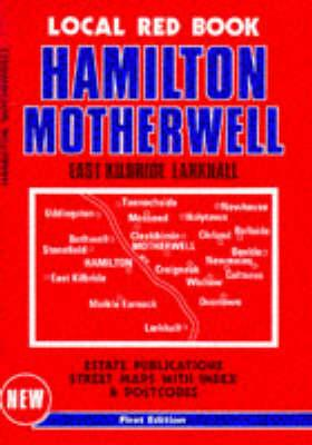 Hamilton and Motherwell (BOK)
