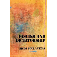 Fascism and Dictatorship (BOK)