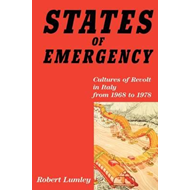 States of Emergency (BOK)
