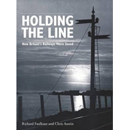 Holding the Line (BOK)