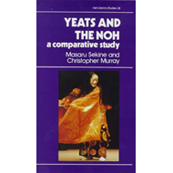 Yeats and the Noh (BOK)