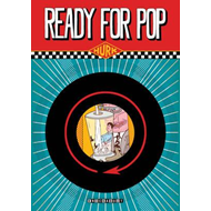 Ready For Pop (BOK)