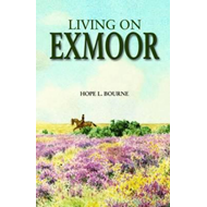 Living on Exmoor (BOK)