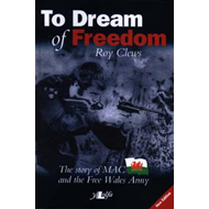 To Dream of Freedom (BOK)