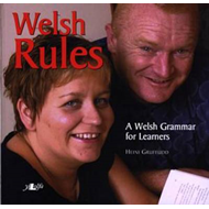 Welsh Rules (BOK)