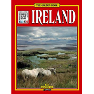 Golden Book of Ireland (BOK)