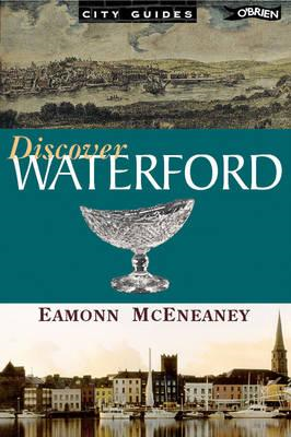 Discover Waterford (BOK)