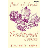 Best of Irish Traditional Cooking (BOK)