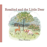 Rosalind and the Little Deer (BOK)