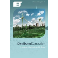 Distributed Generation (BOK)