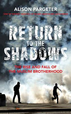Return to the Shadows: The Muslim Brotherhood and an-Nahda S (BOK)