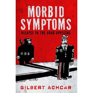 Morbid Symptoms (BOK)