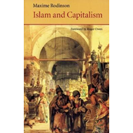Islam and Capitalism (BOK)