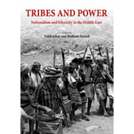 Tribes and Power (BOK)