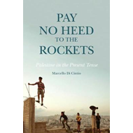 Pay No Heed to the Rockets (BOK)